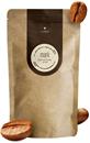 Mark Face And Body Scrub Coffee Original