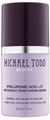 Michael Todd Hyaluronic Acid + C Serum