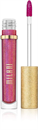 milani-hypnotic-lights-lip-topper1s9-png