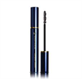 Missha M Super-Extreme Waterproof Mascara [Volume & Curling]