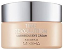 missha-time-revolution-nutritious-eye-cream-szemkornyekapolos9-png