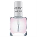 misslyn-high-shine-super-gloss-fedolakk-jpg