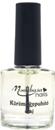 moonbasa-nails-koromagypuhito-olajs9-png