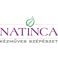 Natinca