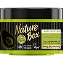 nature-box-avokado-testvajs-jpg