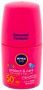 nivea-sun-napozo-roll-on-gyerekeknek-ff50-pinks9-png