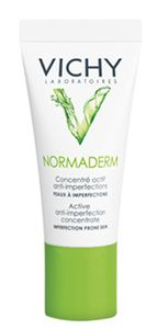 Vichy Normaderm Concentre Actif Anti-Imperfections