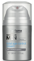 Oriflame North For Men Bőrfiatalító Arckrém