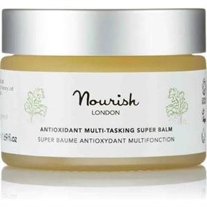 Nourish Antioxidant Multi-Tasking Super Balzsam