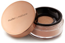 nude-by-nature-radiant-loose-powder-foundations9-png