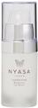 Nyasa Super Star Restorative Eye Serum
