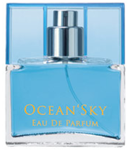 LR Ocean'sky EDP