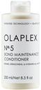 olaplex-no-5-bond-maintenance-conditioners9-png