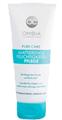 Ombia Cosmetics Pure Care Mattító Nappali Krém