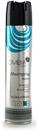 ombia-haarspray-volumes9-png