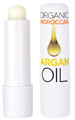 Quiz Organic Moroccan Argan Oil Lip Care