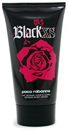 paco-rabanne-black-xs-testapolo-png