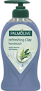 palmolive-refreshing-clay-folyekony-szappans9-png