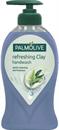 palmolive-refreshing-clay-folyekony-szappans9-png