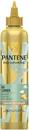pantene-go-longer-oblitest-nem-igenylo-proteines-hajregeneralo-krems9-png