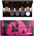 Pat Mcgrath Mothership III: Subversive Palette