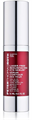 Peter Thomas Roth Laser-Free Eye Serum