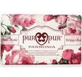 PurPur Rózsa Szappan
