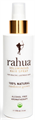 Rahua Voluminous Hair Spray