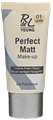 RdeL Young Perfect Matt Make-Up