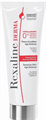 Rexaline Derma Enzymatic Exfoliating Cream