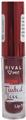 RIVAL loves me Tinted Love Ajak Tinta