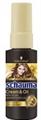 Schauma Cream&Oil Hajvégápoló Fluid