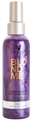 Schwarzkopf Blond Me Cool-Ice Spray Balzsam