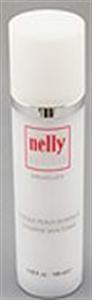 Nelly de Vuyst Sensitive Skin Toner