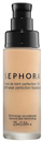 sephora-collection-10-hr-wear-perfection-foundations9-png
