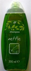 Nettle Sampon