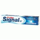 Signal White System Fogkrém