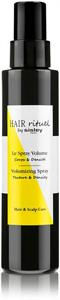 Sisley Hair Rituel Le Spray Volume Corps & Denisité Hajápoló