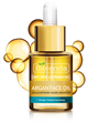 Bielenda Skin Clinic Professional Argan Face Oil + Hyaluronsav
