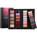 smashbox-create-transform-master-class-palettes9-png