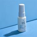 Sobel Skin RX Triple Oligo Peptide Szemkörnyékápoló