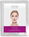 sofri-color-energy-chin-lift-up-masks9-png
