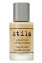 stila-natural-finish-oil-free-makeup-png