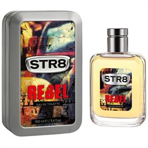 STR8 Rebel EDT