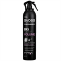 Syoss Big Sexy Volume Hajspray