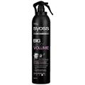 Syoss Big Sexy Volume Hajspray