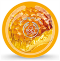 The Body Shop Honeymania Mézes Testradír