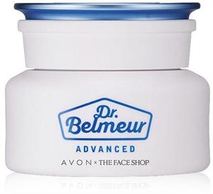 Dr.Belmeur Advanced Cica Hydro Cream