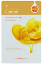 thefaceshop-real-nature-face-mask-lemon2s9-png