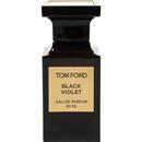 tom-ford-black-violets-jpg